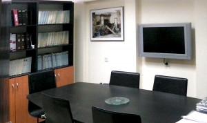 Tetro Law Office